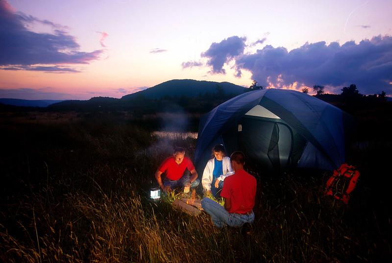 Camping-0002