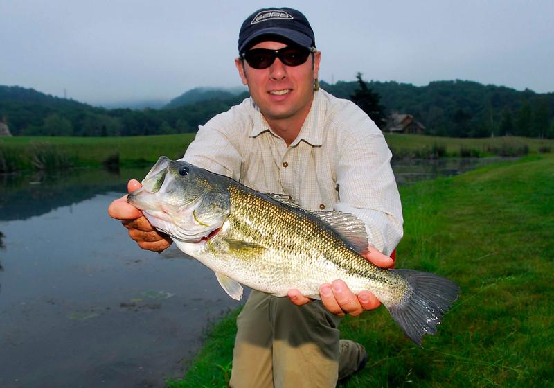 GSC-Fishing-23