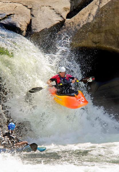 KayakersValleyFallsSP-2013-sjs-11