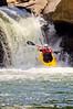 KayakersValleyFallsSP-2013-sjs-13