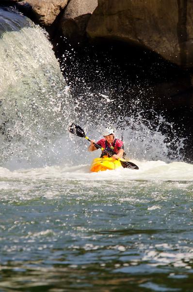 KayakersValleyFallsSP-2013-sjs-14