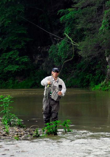 GSC-Fishing-36