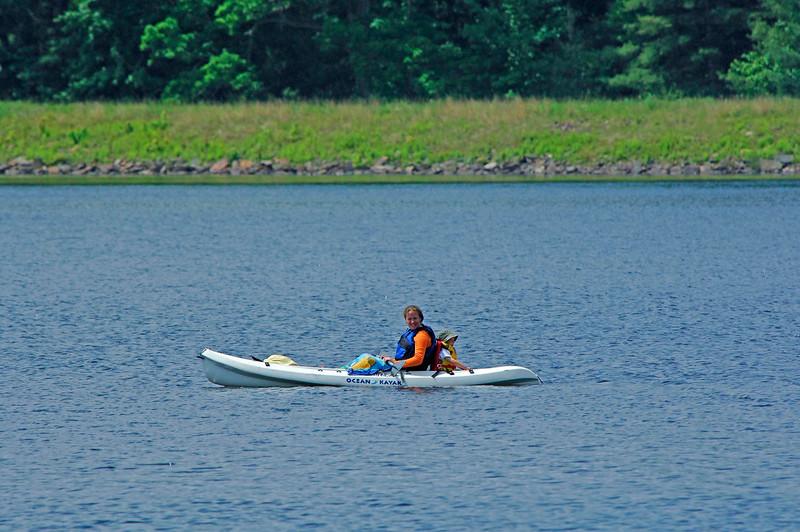 LakeSherwood-09