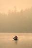 CanoeingFairfieldLake-08