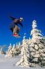SnowboarderAerial-01