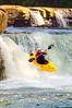 KayakersValleyFallsSP-2013-sjs-22