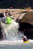 KayakersValleyFallsSP-2013-sjs-18