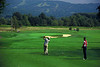 CanaanValleyGolf-04