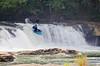 KayakersValleyFallsSP-2013-sjs-07