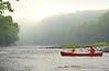 CanoeGreenbrierRiver-24