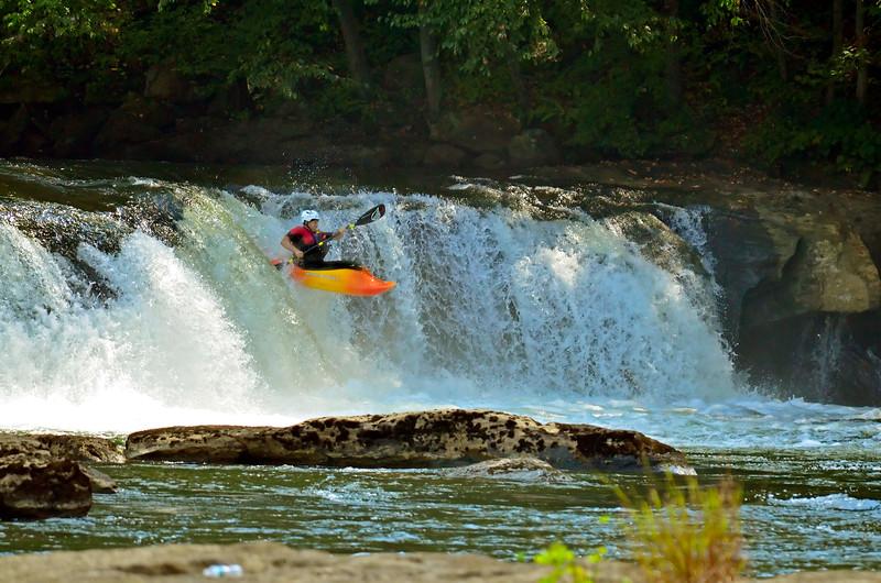 KayakersValleyFallsSP-2013-sjs-05