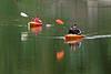 KayakersSouthBranchPotomacRiver-10-2-16-SJS-003