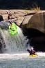KayakersValleyFallsSP-2013-sjs-19