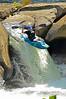 KayakersValleyFallsSP-2013-sjs-02