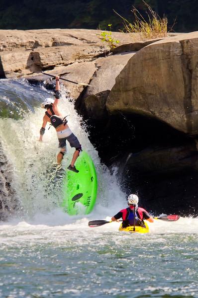 KayakersValleyFallsSP-2013-sjs-20