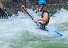 KayakerFayetteStationNewRiverWV-012