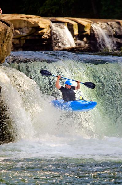 KayakersValleyFallsSP-2013-sjs-23