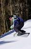 Snowboarder-002
