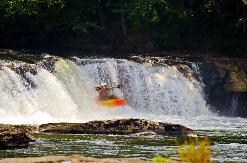 KayakersValleyFallsSP-2013-sjs-06