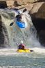 KayakersValleyFallsSP-2013-sjs-15
