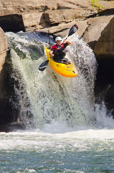KayakersValleyFallsSP-2013-sjs-12