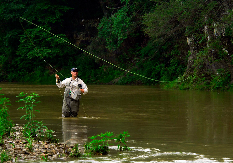 GSC-Fishing-09