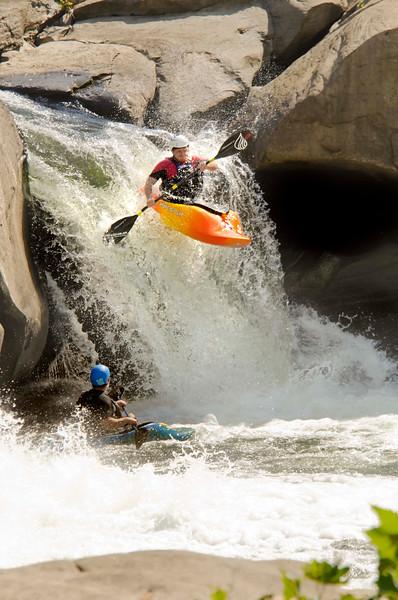 KayakersValleyFallsSP-2013-sjs-10