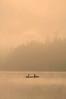 CanoeingFairfieldLake-02