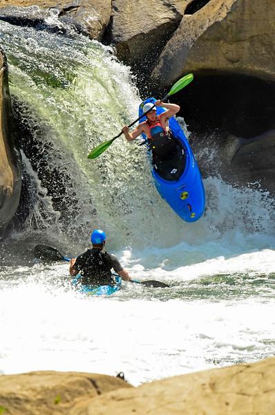 KayakersValleyFallsSP-2013-sjs-03