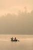 CanoeingFairfieldLake-06