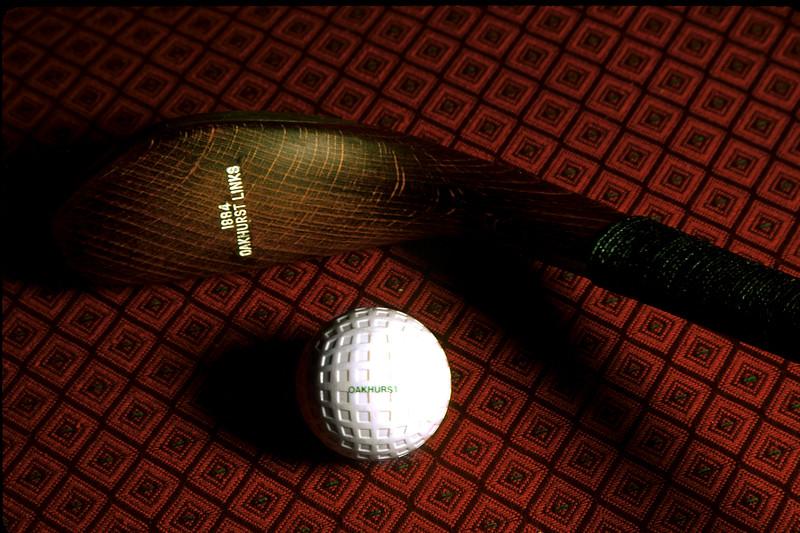 oakhurstlinksclubball