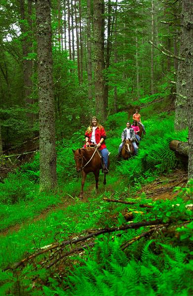 HorsebackRide@WatogaStatePark-27