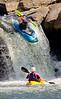 KayakersValleyFallsSP-2013-sjs-17