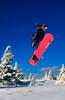 SnowboarderAerial-02