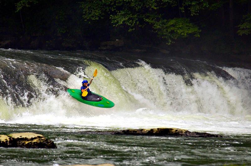 KayakerValleyFalls-09