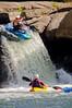 KayakersValleyFallsSP-2013-sjs-16