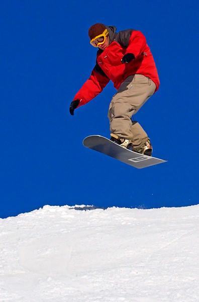 SkiingSnowshoeMtn-01
