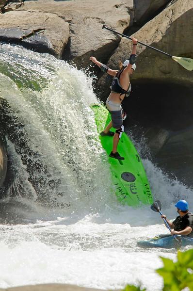 KayakersValleyFallsSP-2013-sjs-04