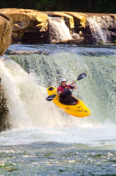 KayakersValleyFallsSP-2013-sjs-21