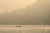 CanoeingFairfieldLake-04