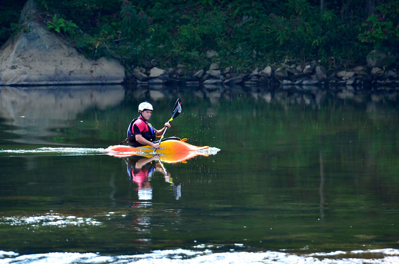 KayakersValleyFallsSP-2013-sjs-01