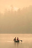 CanoeingFairfieldLake-10
