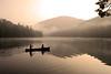 CanoeingFairfieldLake-15