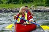 CanoeGreenbrierRiver-06