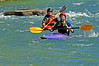 GreenbrierRiverKayakers-08