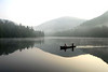 CanoeingFairfieldLake-13