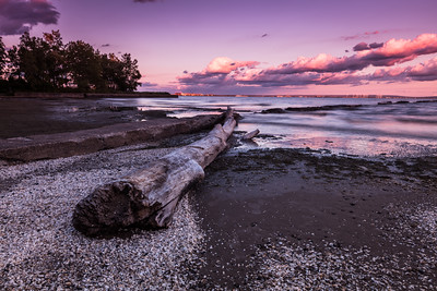 Erie_Sunset_10