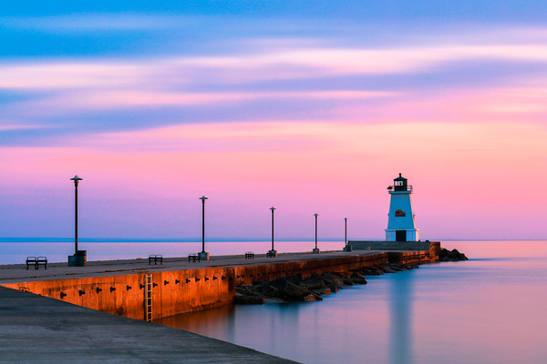 PT Maitland Lighthouse_8-!
