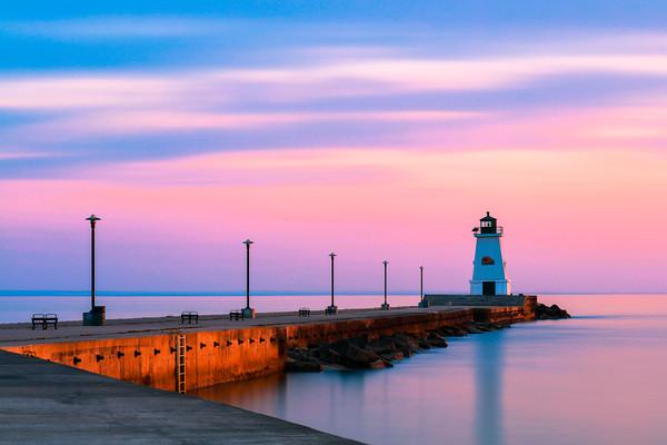 PT Maitland Lighthouse_8-!
