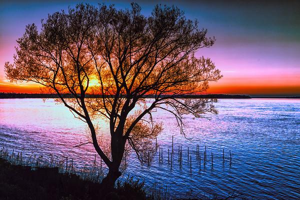 River-Sunset-1